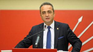 Erdoğan'a Hakkari ve Şırnak tepkisi: Mesele mevcut illeri il olmaktan çıkarmak değildir