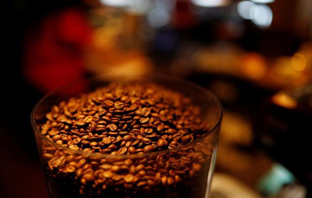 Kahvenin faydalarına bir yenisi daha eklendi!