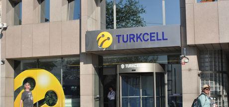 Turkcell'de 3 milyar liralık kar dağıtım teklifi gerçekleşecek