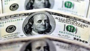 Dolar fiyatları ne kadar oldu? (25.05.2017)