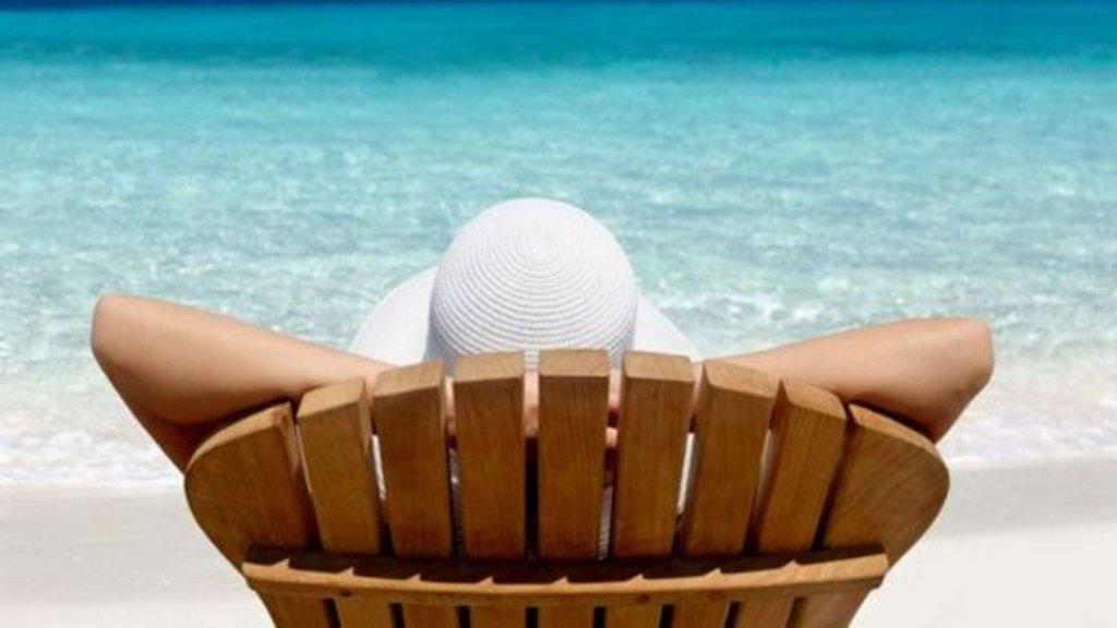 Tatile çıkacaklar için BTK'dan çok önemli uyarı