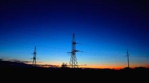 İstanbul'da elektrikler ne zaman, saat kaçta gelecek?