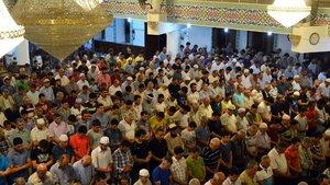 'Jet imam'lara kötü haber: İki uyarının ardından...