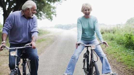 Yaşlılık psikolojisiyle baş etmenin yolları