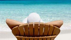 BTK: Soyulmak istemiyorsanız tatilinizi paylaşmayın