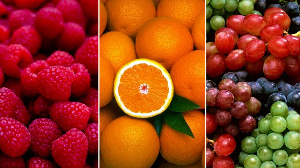 İşte bu sene Türkiye'de en çok üretilecek meyve