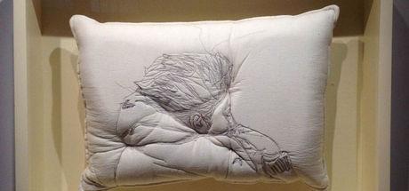 Hayal alemindeki yastıklar