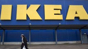 IKEA'nın CEO'su istifa etti