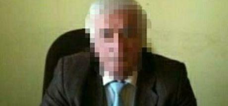 İzmir'de okul müdürüne, cinsel istismardan 235 yıl hapis cezası istendi