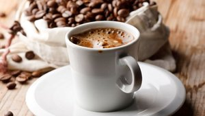 İşte kahvenin bilmediğiniz 12 faydası...