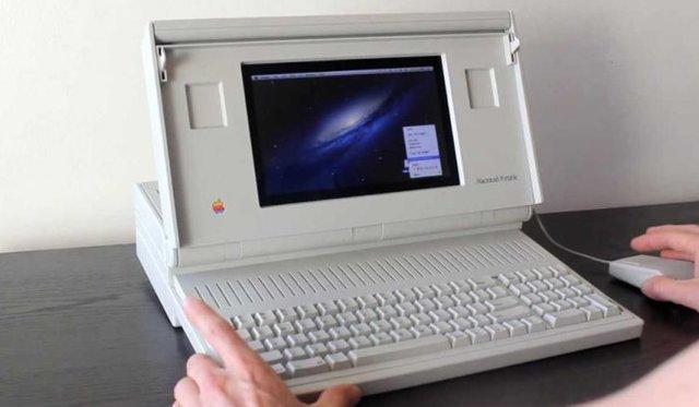 şimdiye Dek üretilen En Pahalı 10 Bilgisayar Haberler