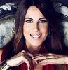 Astroloji uzmanı Hande Kazanova