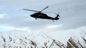 Ağrı'da 29 terörist etkisiz hale getirildi