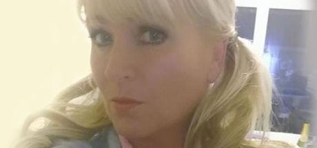 50 çocuğu kurtaran Paula, Habertürk'e konuştu