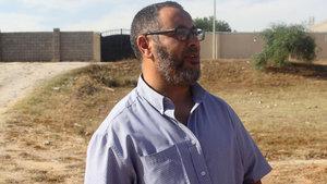 Katliamcı Salman Abedi'nin babası Ramazan MI6 ajanı mı?