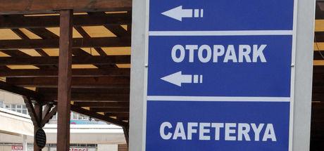 Yabancı dildeki tabelalar için ilk adım atılıyor