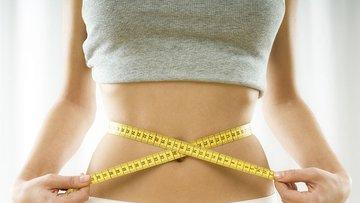 'Zayıflamanın asıl amacı sağlık değil mutluluk'