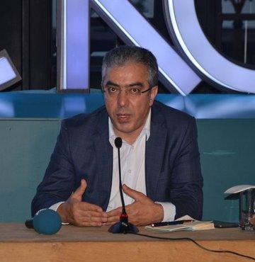 Cumhurbaşkanı Başdanışmanı Mehmet Uçum, yeni cumhurbaşkanlığı hükümet sisteminin yeni seçim modelleri getireceğini söyledi