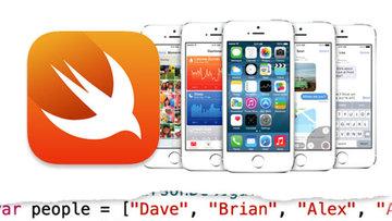 Apple programlama öğretecek