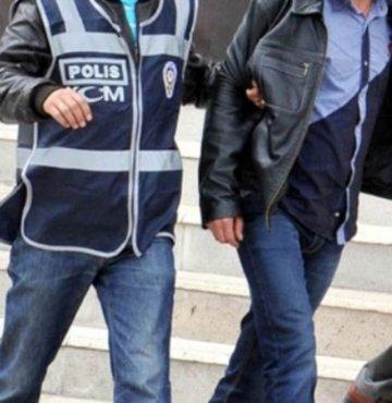 15 Temmuz başarısız darbe girişiminin ardından Fetullahçı Terör Örgütü