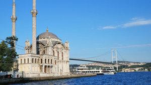 Bakan Veysel Eroğlu'ndan Ramazan ayı için meteorolojik değerlendirme
