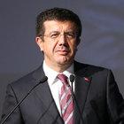 BAKAN ZEYBEKCİ'DEN BOOKİNG.COM'A ÇAĞRI