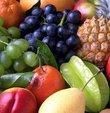 Yaş meyve sebze sektöründe global pazarlardan yıllık 2 milyar dolara yakın ithalat yapan Suudi Arabistan pazarının Antalyalı ihracatçılar için yaş meyve sebze sektörüne yeni bir soluk getirmesi hedefleniyor