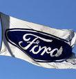 Ford'un yeni CEO'su James Hackett, şirketin düşen kârlarını arttırmak amacıyla şirketin eski çalışanlarını yeniden yönetime getirdi. Şirkette önemli değişikliklere giden Hackett, Ford'un eski yöneticilerinden Sherif Marakby'yi de Uber'den transfer etti