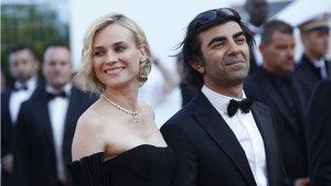 Cannes 2017'ye damga vuran güzeller