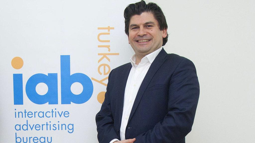 IAB Avrupa Yönetim Kurulu belli oldu