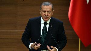 Cumhurbaşkanı Erdoğan: Bakanlara talimatı verdim, arena ismini statlardan kaldıracağız