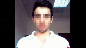 Siirt'te 4 gün önce kaybolan liselinin okulda intihar ettiği ortaya çıktı