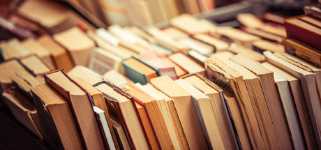 Kumsalda okumaya en uygun kitaplar