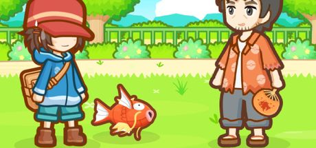 Pokémon Go'nun yeni oyunu yüz binlerce kez indirildi