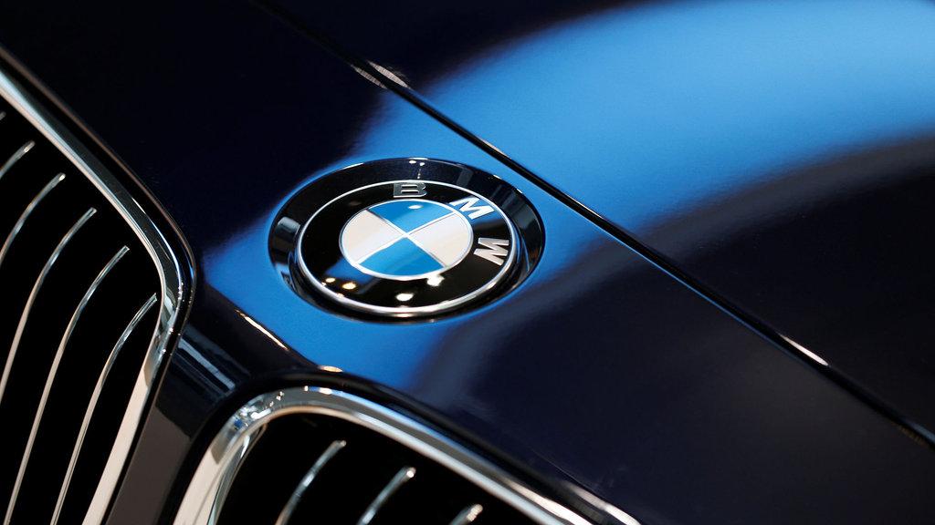 BMW 45 binden fazla aracını geri çağırıyor!