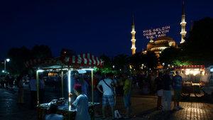Ramazan ayında neler yapılır?
