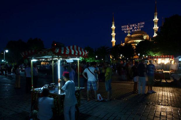 İşte Ramazan'la ilgili bilmeniz gerekenler