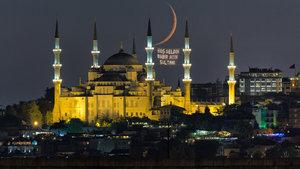 Ramazan orucu kimlere farzdır?