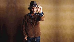Johnny Depp: Javier Bardem ile oynamak ringe çıkmak gibi