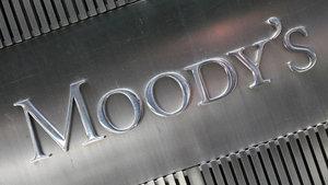 """Moody's'ten ABD'ye """"bütçe teklifi"""" uyarısı"""