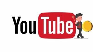 YouTube, Ramazan ayına özel bir logo ve bölüm hazırladı