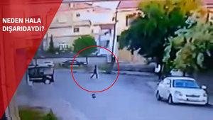 Sultanbeyli'de eski eşinin evini yakmaya çalışan koca, bu kez eski kayınbiraderini vurdu