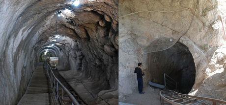 Kont Drakula'nın esir tutulduğu gizemi kale
