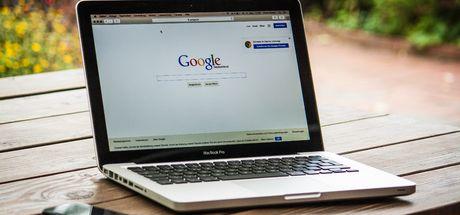 Google aramalarına 'kişisel' seçeneği geldi