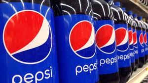 Pepsi Vita Coco'yu satın almak istiyor