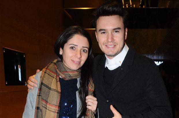Boşanma nedeni ortaya çıktı! Mustafa Ceceli açıkladı...