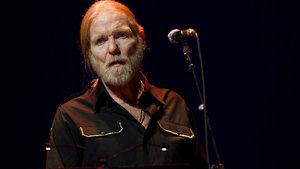 The Allman Brothers Band'in solisti Gregg Allman hayatını kaybetti
