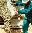 Mayıs ayı başında hazır beton fiyatlarına yüzde 12 zam yapılırken metreküp başına fiyat 160 TL seviyesini aştı. Çimento fiyatı ise bu dönemde yüzde 15 zamlandı. Referandum sonrası hareketlenen inşaat sektörü, demir fiyatlarındaki rekor artışların ardından şimdi de hazır betonda fahiş zam kâbusu görüyor