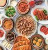 Türkiye'nin her yerinde ramazan ayı güzel geçer. Gazete Habertürk