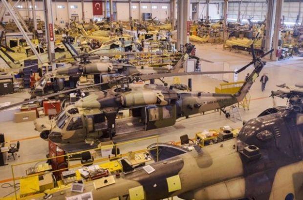 Kazakistan'ın Aselsan'ı Türkiye'ye geliyor